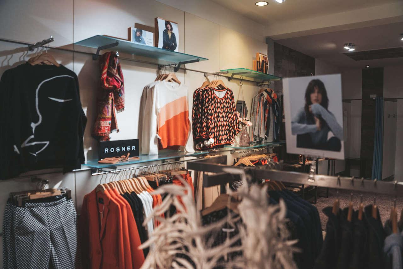Frauensachen Damenmode Boutique Braunschweig Shopping Mode Fashion Kleidung sportlich modern2