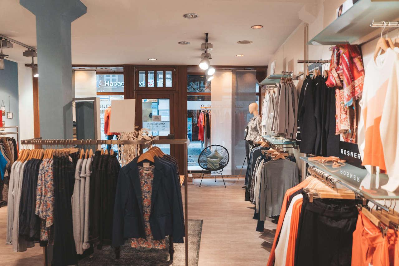 Frauensachen Damenmode Boutique Braunschweig Shopping Mode Fashion Kleidung sportlich modern5