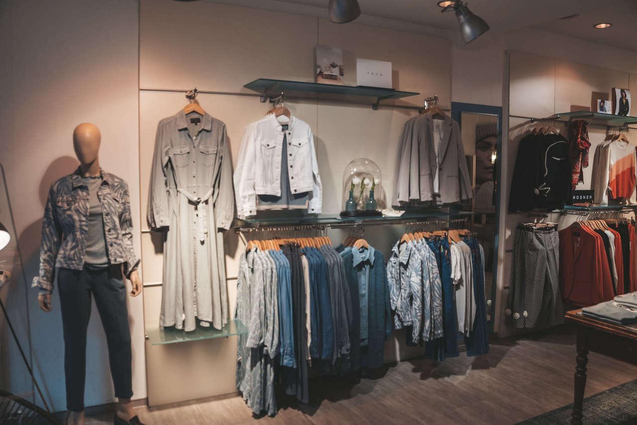 Frauensachen Damenmode Boutique Braunschweig Shopping Mode Fashion Kleidung sportlich modern20